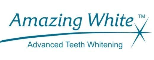 отбеливание зубов amazing white цена