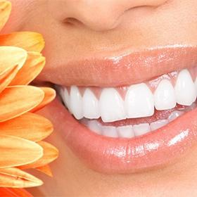 индивидуальные капы для отбеливания зубов цена